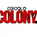 Brescia - Circolo Colony - Metal Club