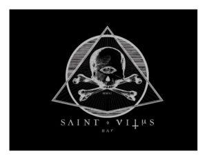 New York - Saint Vitus