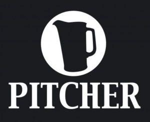 Düsseldorf - Pitcher