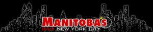 New York - Manitoba's