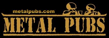 MetalPubs.com