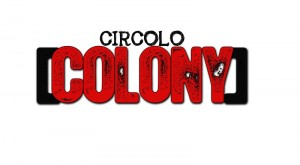Brescia - Circolo Colony - Metal Club - SHUT DOWN ON DECEMBER 2018