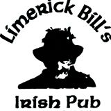 Limerick Bill's Irish Pub Innsbruck