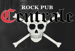 Como (Erba) - Rock Pub Centrale - Metal Pub