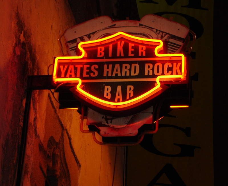 yates-7