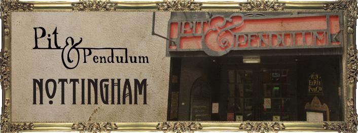 Nottingham-Top