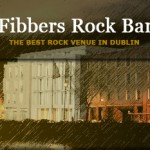 Fibbers Rock Bar and Venue - Dublin