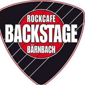 Bärnbach - Backstage