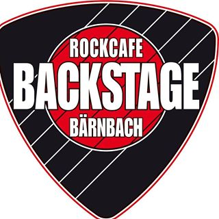 Bärnbach – Backstage