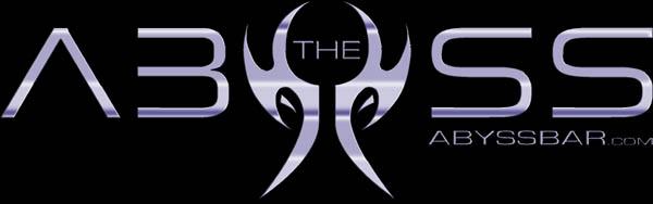 abyss-logo-metal