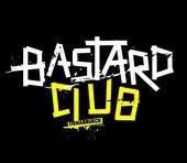 Osnabrück – Bastard Club