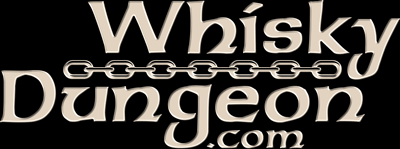 whisky-dungeon-logo