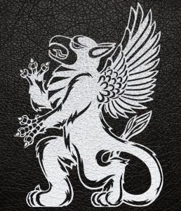 Bristol - The Gryphon