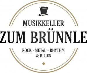 Coburg - Musikkeller