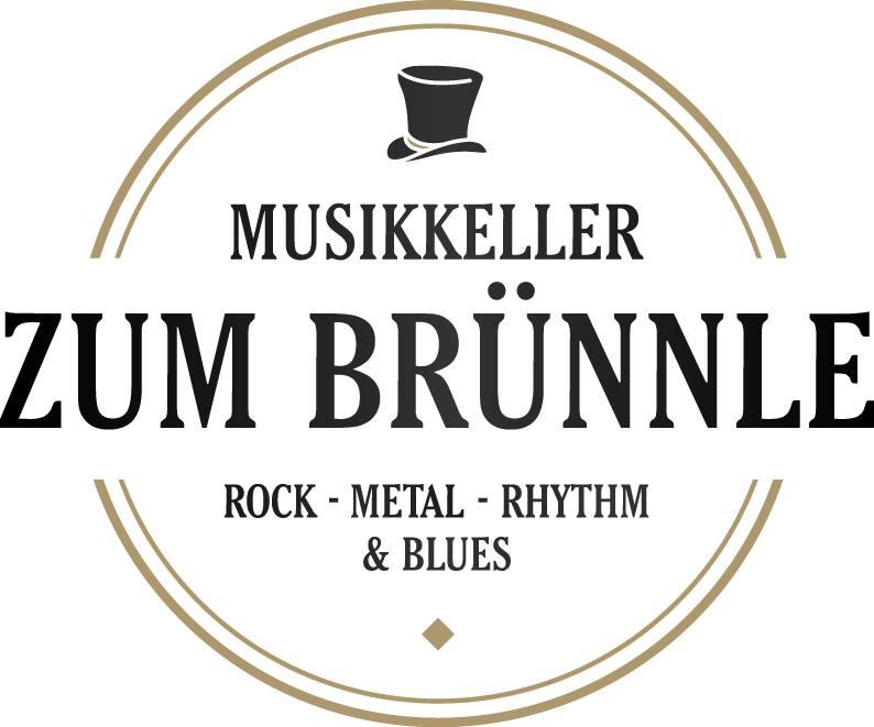 """Coburg – Musikkeller """"Zum Brünnle"""""""
