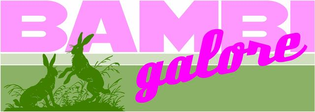 Bambi-galore-Logo