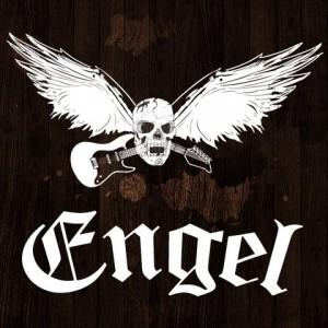 Düsseldorf - Engel