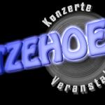 Itzehoe - Atzehoe