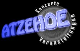 Logo_Atzehoe_91