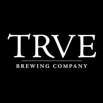 TRVE-Denver-logo