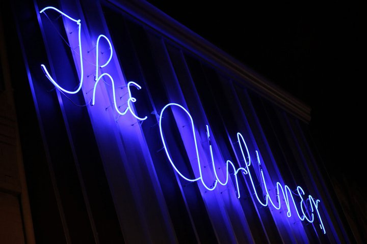 airliner_nightclub1