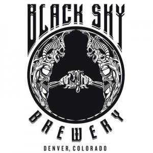 Denver - Black Sky Brewery