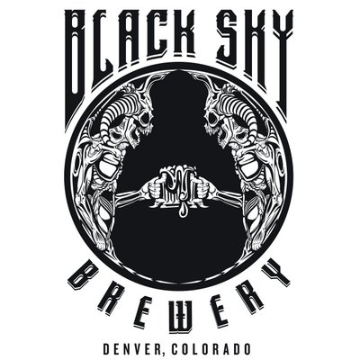 black-sky-denver-logo