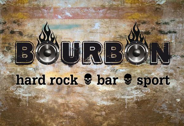 Emden – Bourbon Hardrock Bar Sport