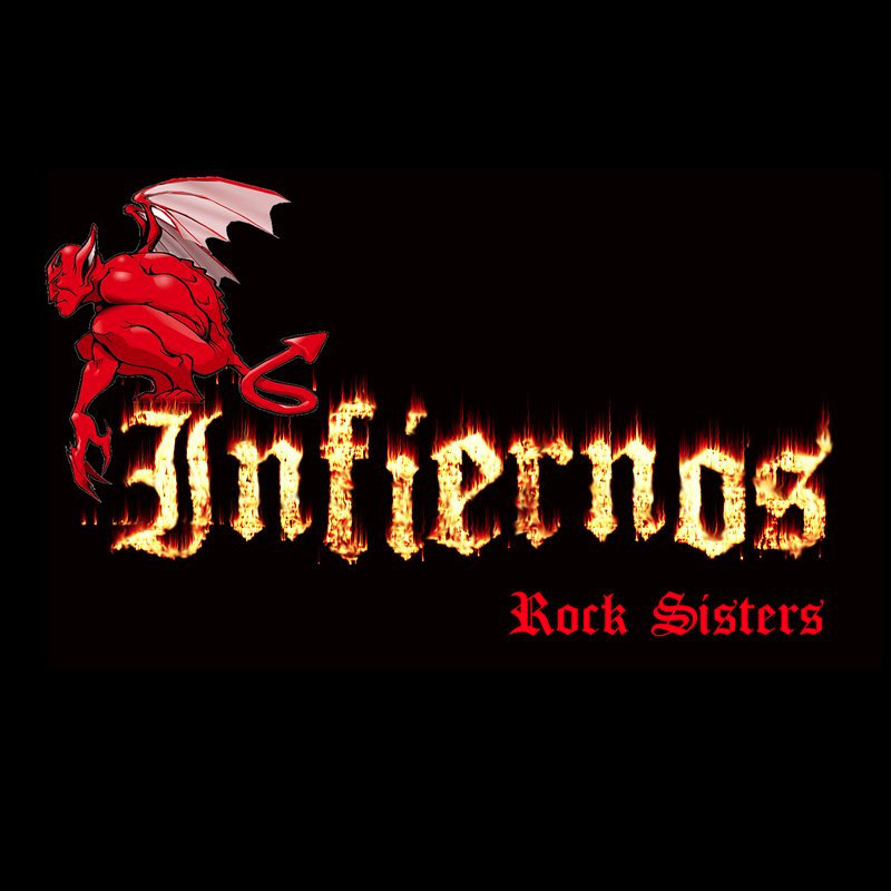 infierno-zaragoza-logo