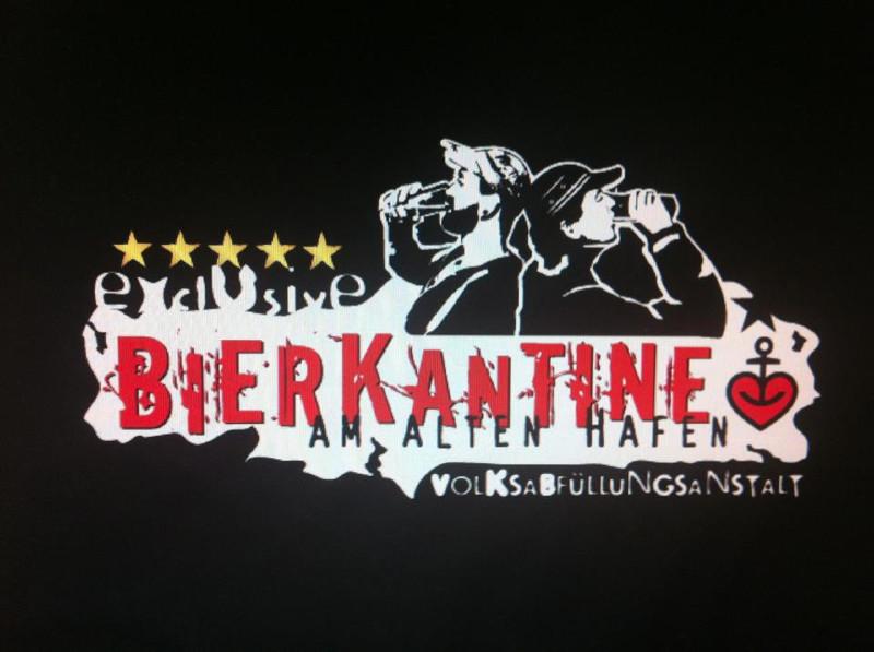 logo-bierkantine