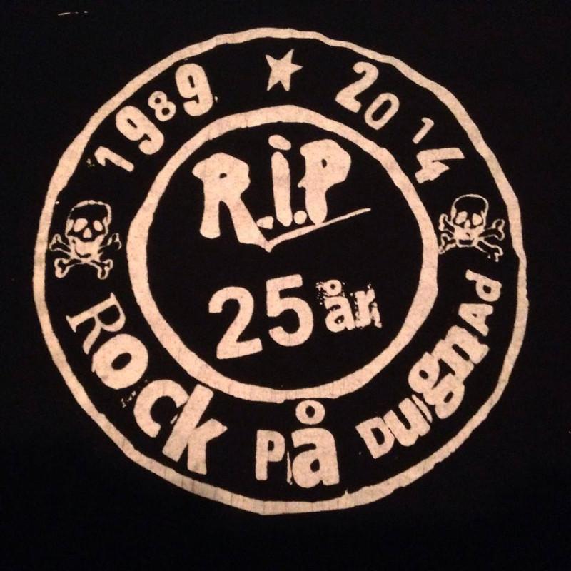 logo-porsgrunn-rip