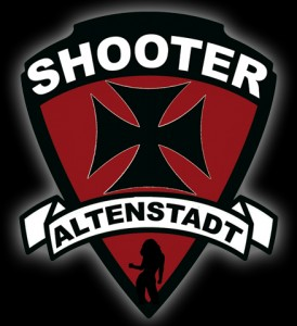 Geislingen - Shooter-Altenstadt