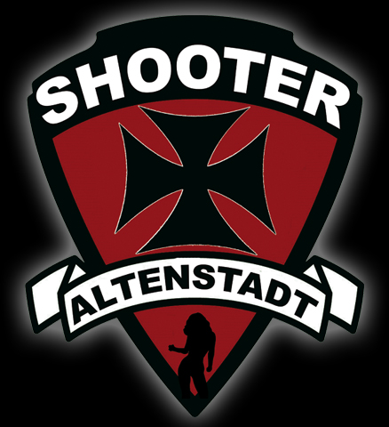 Geislingen – Shooter-Altenstadt