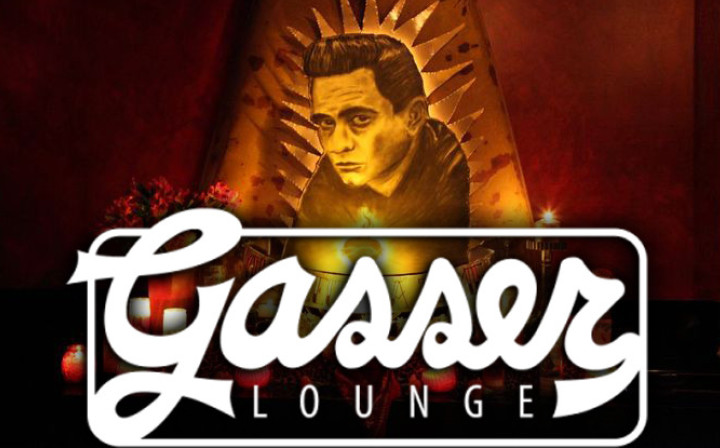 Redondo Beach – Los Angeles – Gasser Lounge