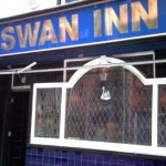 Liverpool - The Swan Inn
