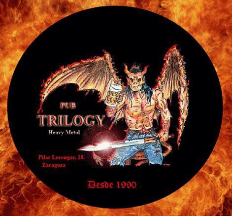 trilogy-logo-zaragoza