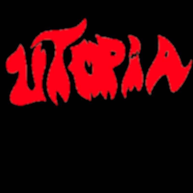 utopia-logo-zaragoza