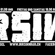 Basel – Irrsinnbar