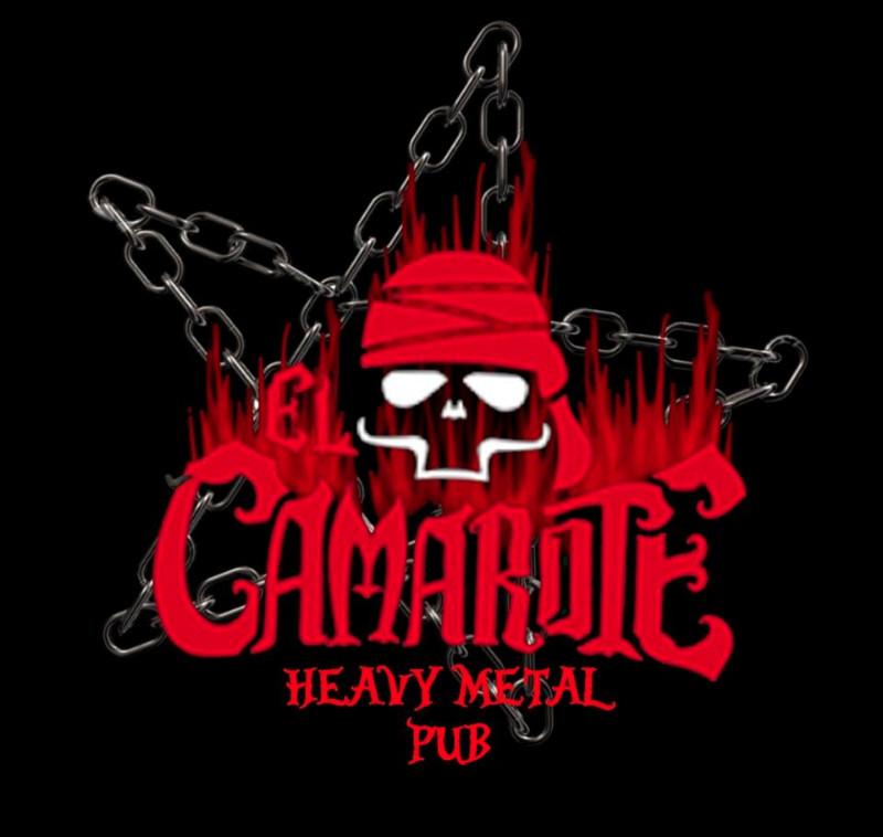 El-Camarote-metal-pub-logo