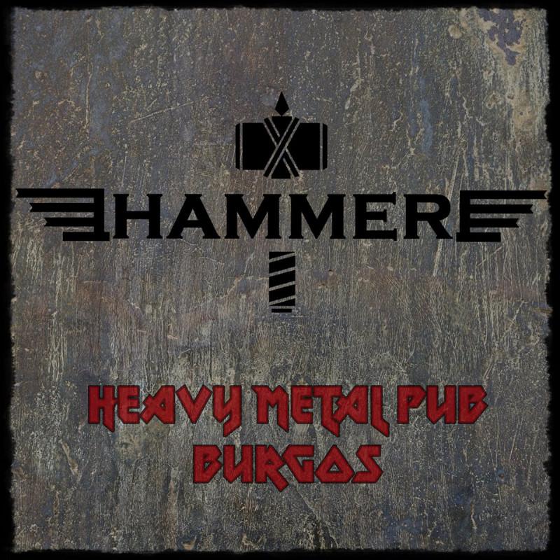 Burgos – Hammer