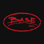 Helsinki - Base Bar