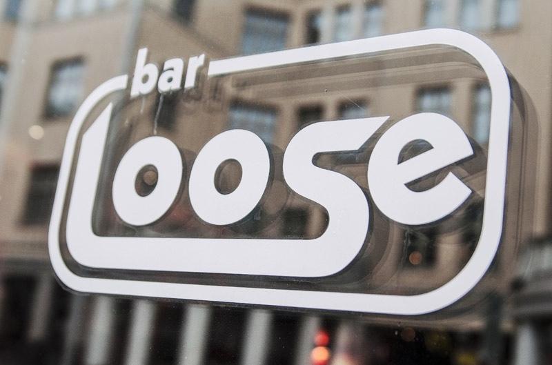 Helsinki – Bar Loose