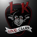 Aix-En-Provence – Le Korigan Live Club