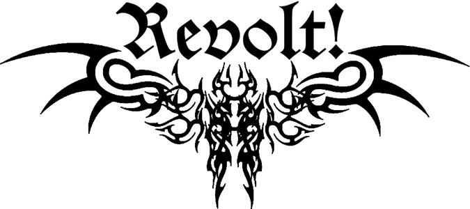 REVOLT_LOGO_Facebook