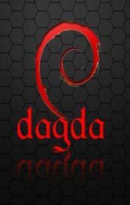 Retorbido - Dagda Live Club
