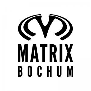 Matrix Bochum