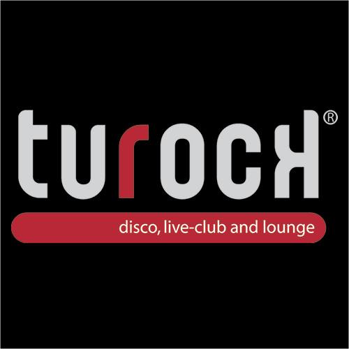 logo-turock-essen-germany