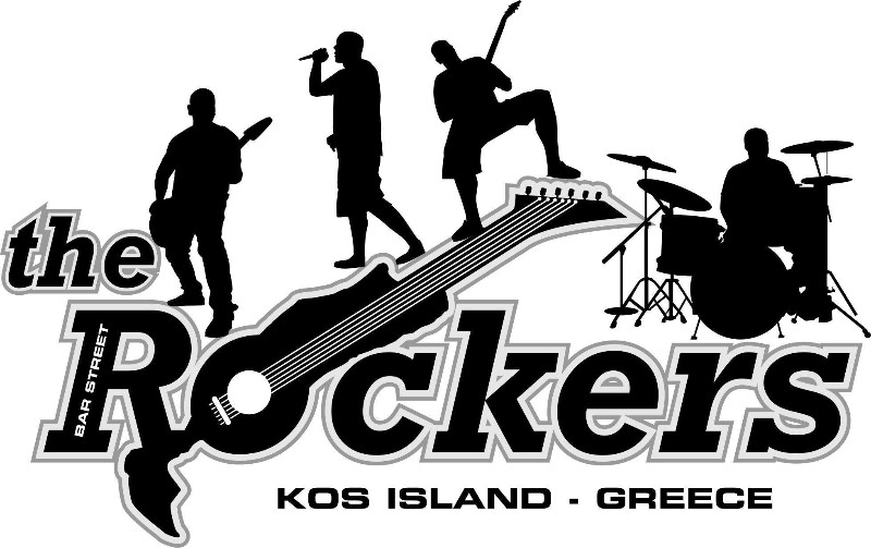 The Rockers – Kos
