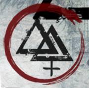 Bologna – Alchemica Metal Club