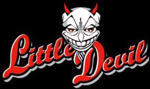 Tilburg - Little Devil